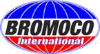 Bromoco International