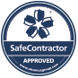 SafeContractor, building a better working world for everyone, one that's safer, healthier and stronger