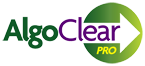 AlgoClear Softclean